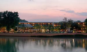 Chedi-Chiang-Mai-River-view-111272