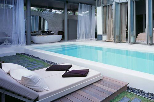 SALA-Pool-Villa-Phuket