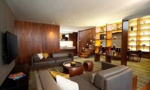hansar-bangkok-hotel_1