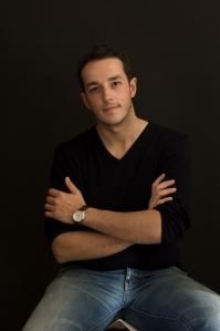 Sylvain Sendra
