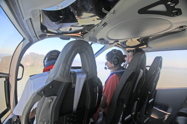 Helicopter_Interior