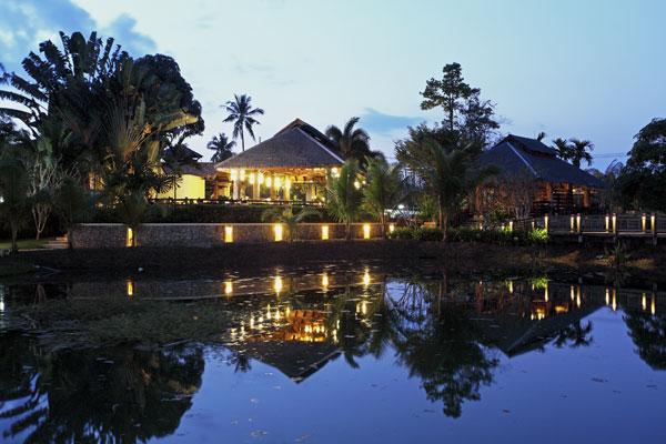 Centara Koh Chang