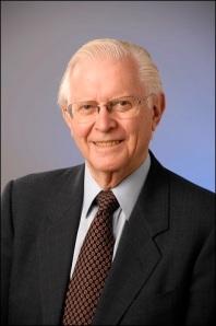 Dr Bernstein