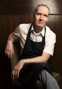 Chef_Anthony_Demetre
