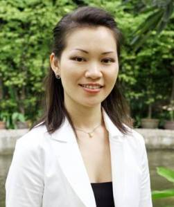 Elaine Chua