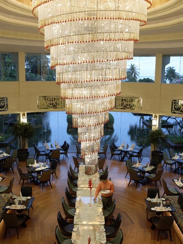 The Restaurant 01 (600x800)