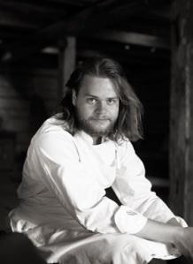 Chef_Magnus_Nilsson_LR