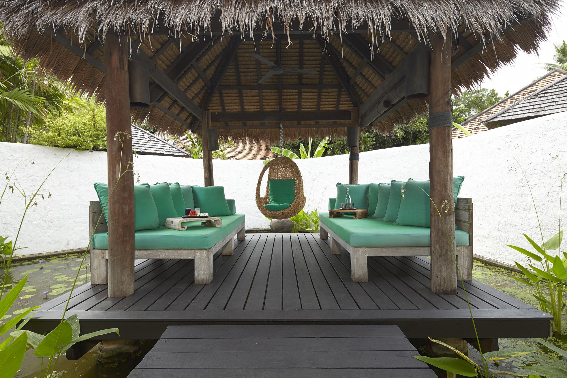 SSSpa_Relaxation_Sala