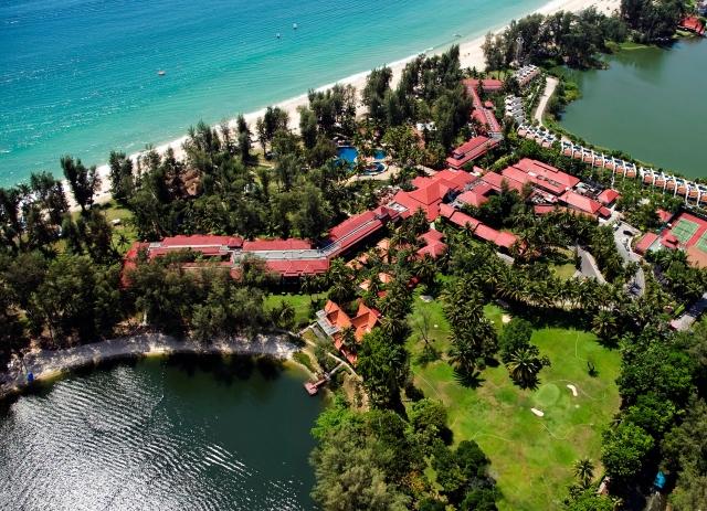 Bird-eye-view-Dusit-Thani-Laguna-Phuket-hi
