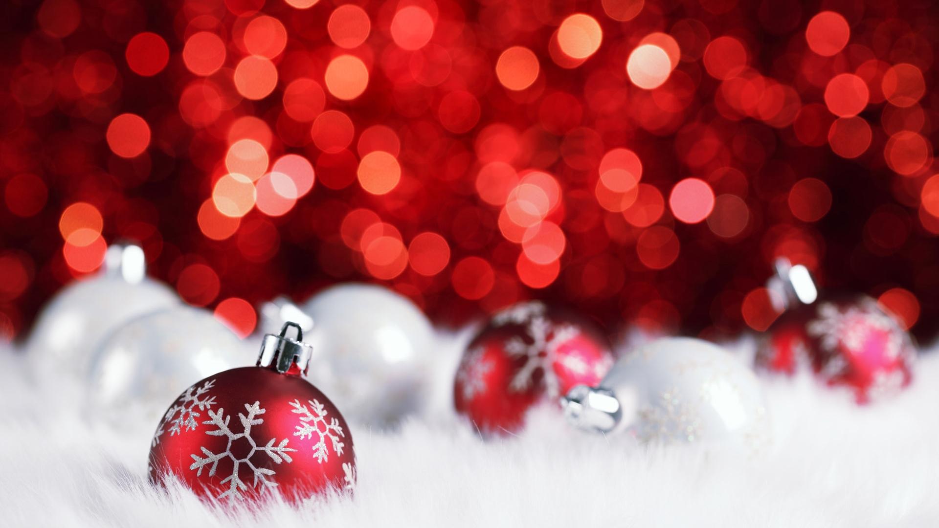 Christmas at SALA