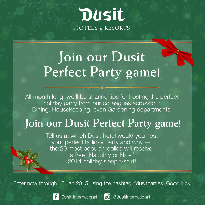 Dusit-Perfect-Party-Game