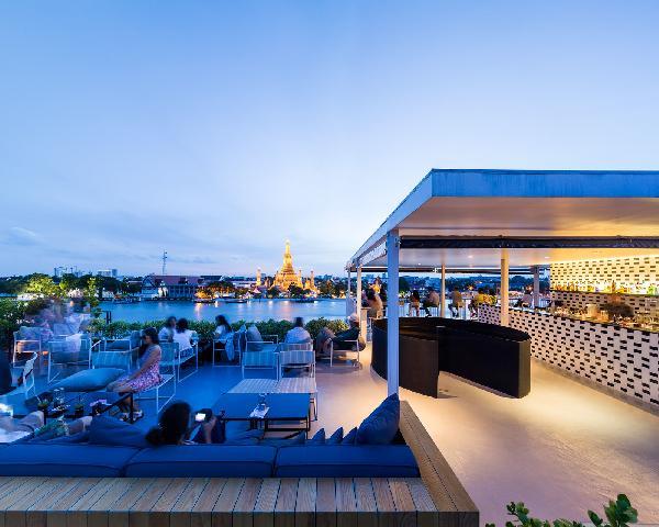 SALA-Rooftop-Bar-01