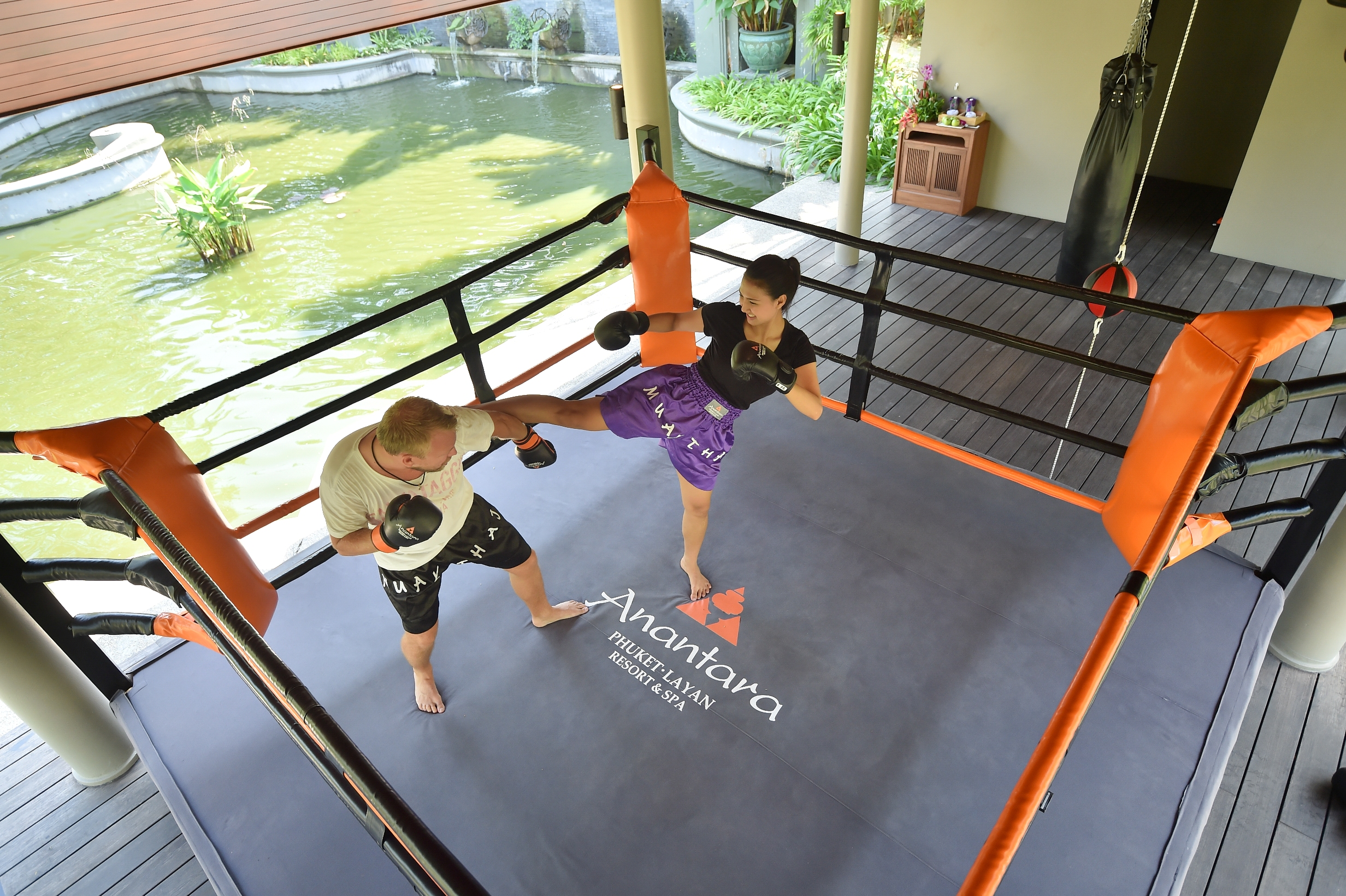 muay_thai_boxing_at_anantara_phuket_layan