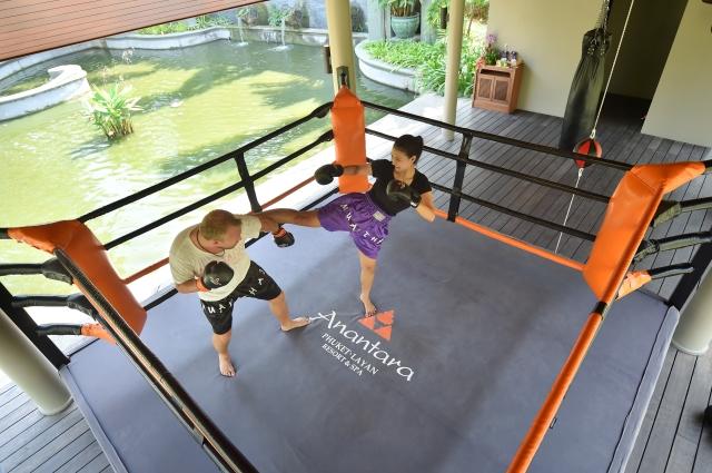 muay_thai_boxing_at_anantara_phuket_layan