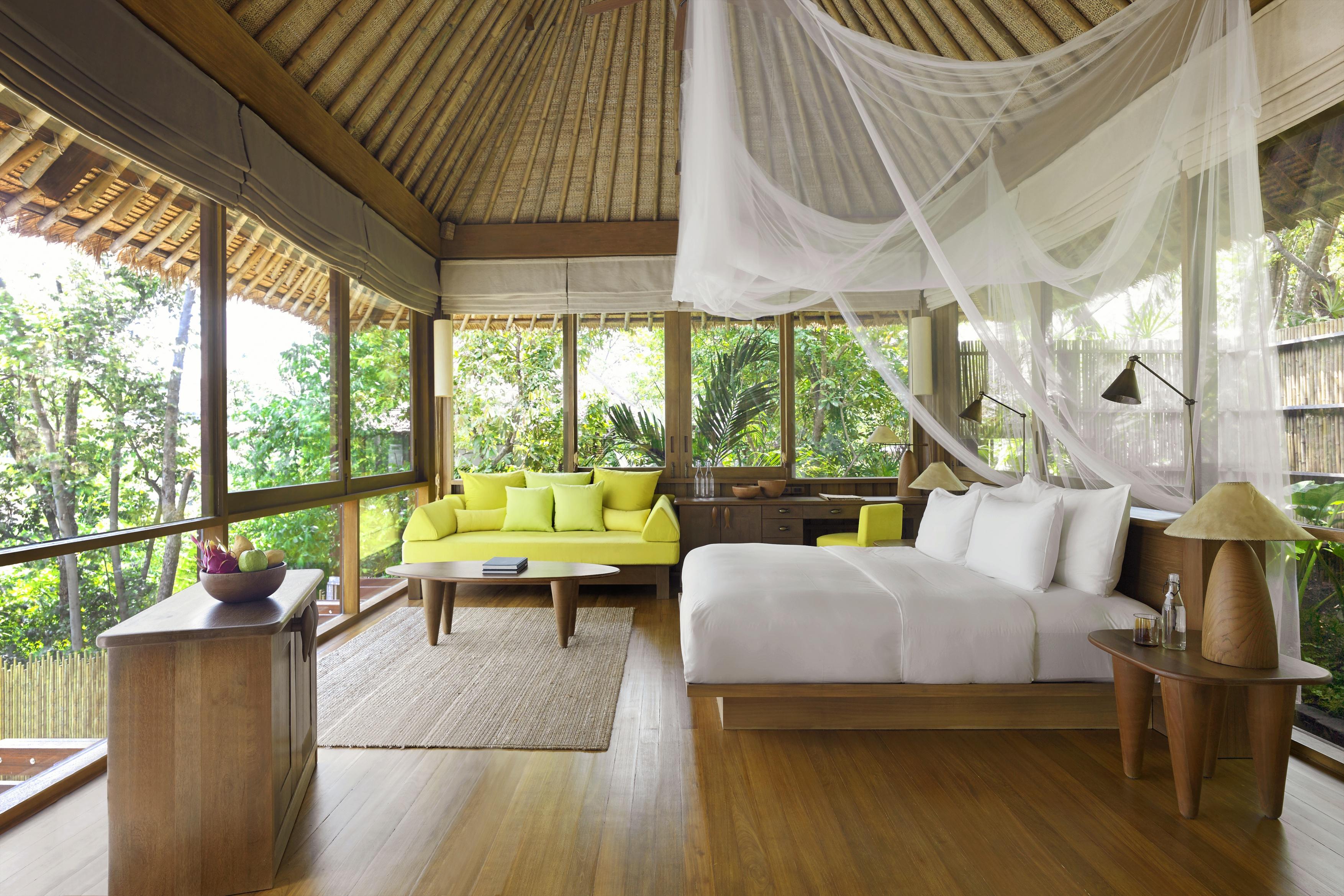 SSSAM_Pool_Villa_interior_hires