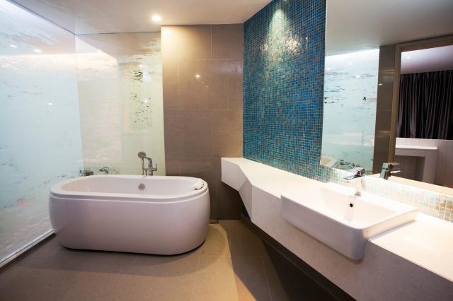 Centra Maris Resort Jomtien - Junior Suite 03