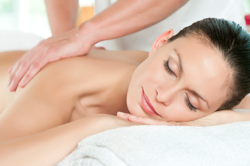 http://www.dreamstime.com/stock-photo-beauty-spa-treatment-image25764640