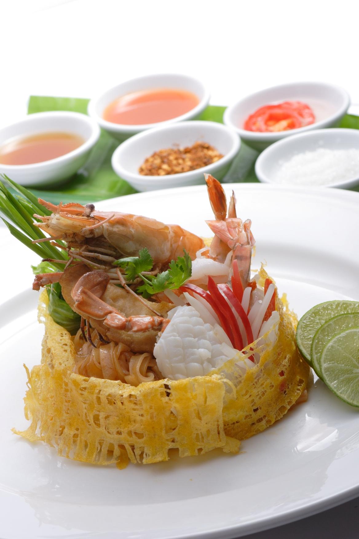 Phad Thai4