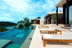 The%20Residences%20by%20Anantara%20Outdoors