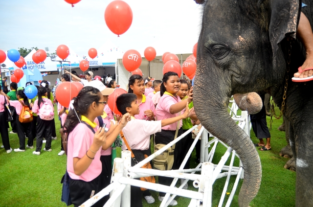 Anantara%20Elephant%20Polo%202016_Childrens%20Day