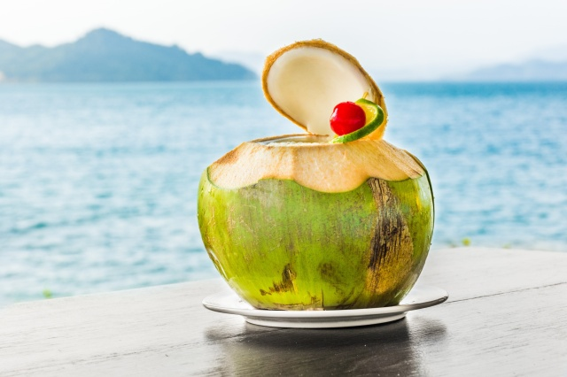 NakaIsland_Cocktail Recipe