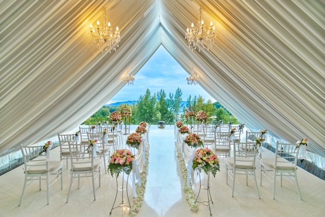 Anantara_Layan_Phuket_Wedding_Chapel