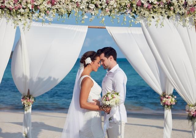 Amari wedding-resize 2